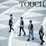 touch92CA8FED94D5.jpg